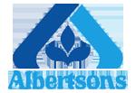 Albertson